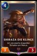 Legends of Runeterra - Screenshots - Bild 6