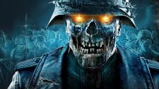 Zombie Army 4: Dead War - Video