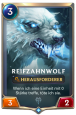 Legends of Runeterra - Screenshots - Bild 20