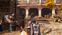 Call of Juarez: Gunslinger - Screenshots - Bild 3