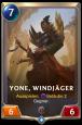 Legends of Runeterra - Screenshots - Bild 5