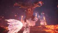 Monster Hunter World: Iceborne - Screenshots - Bild 8