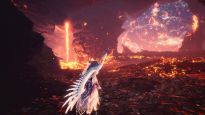 Monster Hunter World: Iceborne - Screenshots - Bild 2