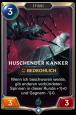 Legends of Runeterra - Screenshots - Bild 18