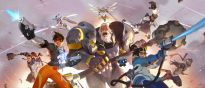 Overwatch 2 - Artworks - Bild 33