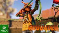 Grounded - Screenshots - Bild 5