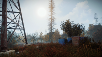 Rust - Screenshots - Bild 2