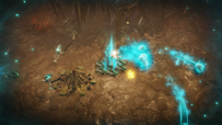 Diablo Immortal - Screenshots - Bild 10