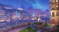 Overwatch 2 - Screenshots - Bild 32