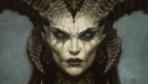 Diablo IV - Screenshots