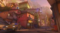 Overwatch 2 - Screenshots - Bild 26