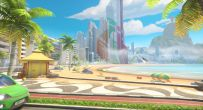 Overwatch 2 - Screenshots - Bild 25