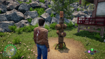 Shenmue 3 - Screenshots - Bild 14