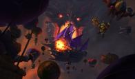 Hearthstone: Erbe der Drachen - Screenshots - Bild 11
