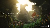 Everwild - Screenshots - Bild 4