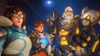 Overwatch 2 - Artworks - Bild 11