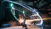 Final Fantasy VII Remake - Screenshots - Bild 23