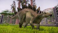 Jurassic World Evolution - Screenshots - Bild 6
