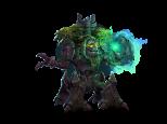 Warcraft III: Reforged - Screenshots - Bild 15