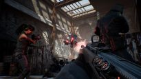 Terminator: Resistance - Screenshots - Bild 14