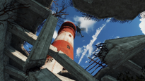Rust - Screenshots - Bild 1