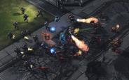 StarCraft II: Legacy of the Void - Screenshots - Bild 3