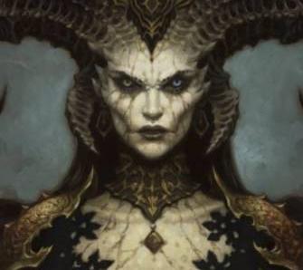 Diablo IV - News