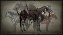 Diablo IV - Artworks - Bild 14
