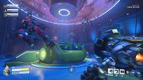 Overwatch 2 - Screenshots - Bild 6