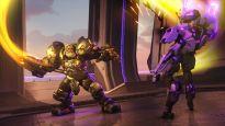 Overwatch 2 - Screenshots - Bild 7