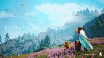 Everwild - Screenshots - Bild 1