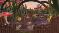 Grounded - Screenshots - Bild 4