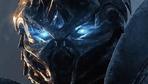 World of WarCraft: Shadowlands - Screenshots