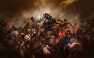 Diablo IV - Artworks - Bild 11