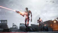 Terminator: Resistance - Screenshots - Bild 2