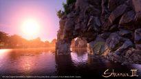 Shenmue 3 - Screenshots - Bild 30