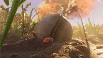 Grounded - Screenshots - Bild 1