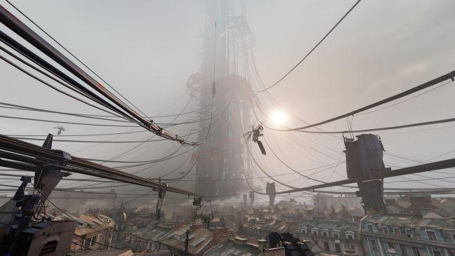 Half-Life: Alyx - Screenshots - Bild 7