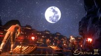 Shenmue 3 - Screenshots - Bild 39