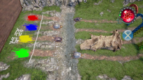Shenmue 3 - Screenshots - Bild 43