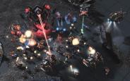 StarCraft II: Legacy of the Void - Screenshots - Bild 4