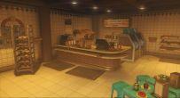 Overwatch 2 - Screenshots - Bild 24