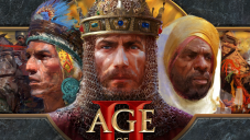 Age of Empires II: Definitive Edition - News