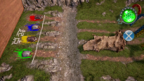Shenmue 3 - Screenshots - Bild 41