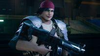Final Fantasy VII Remake - Screenshots - Bild 19