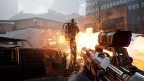 Terminator: Resistance - Screenshots - Bild 9