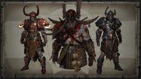 Diablo IV - Artworks - Bild 2