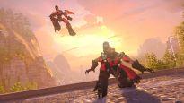 Overwatch 2 - Screenshots - Bild 41