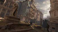 Half-Life: Alyx - Screenshots - Bild 3