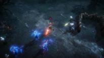 Diablo Immortal - Screenshots - Bild 16